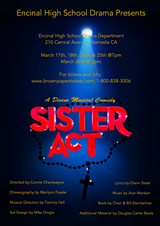 145e12c7_sister_act_poster_1.png