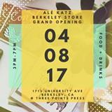 4fe6ed40_ale_katz_grand_opening.jpg