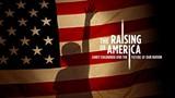 3406d1bc_raising_of_america_logo_k.jpg