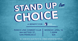 cfad880e_stand_up_for_choice_social.png