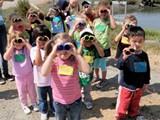 6a9b37b9_bay_camp_binocular2_1_.jpg
