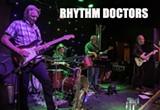 1997e33e_rhythm_doctors.jpg