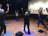 fe8f5b91_yoga.jpg