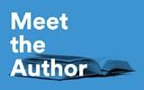 1f3b77ab_thumb_content_meet_author_talk_book_blue_1_.jpg