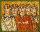 628fac2d_mozaik.jpg