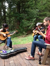 573b99c2_musicians_1.jpg