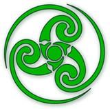 db4c64d1_celtic-clipart-celtic-clip-art-512_507-1.jpg