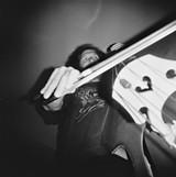 97ad0bd2_bassist_bill_noertker.jpg