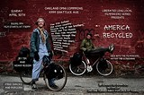 71776513_america_recycled_flyer_small.jpg