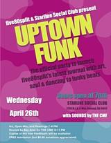 6d3b4841_the_new_uptown_funk_poster_copy.jpg