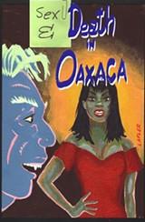 8f6ac161_death_oaxaca_cover.jpg