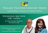 21a2e830_village_teacher_concert_series_-_postcard_-_may_2017.jpg