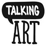 14914173_talking_art_logo_400_x_400.jpg