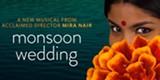 defb022d_monsoon_wedding.jpg