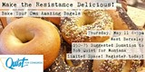 93641682_resistance_delicious_eventbrite.jpg