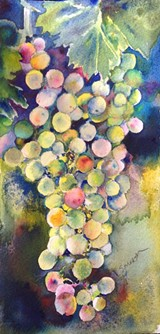 1229ce3f_grapes_soneson.jpg