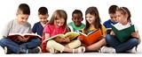 ff4ccafc_children_s_book_week.jpg
