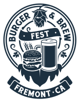 7277b1be_b_b_fest_1-color_logo_copy.png