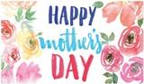 e6402b9c_mother_s_day.jpg