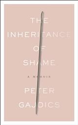8e7cea14_inheritance_of_shame_cover.jpg