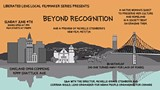 2d3a20c2_beyond_recognition_flyer_small.jpg