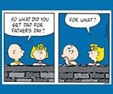 da5ac2af_fathersdaypd.jpg