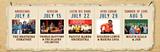 e858c3bb_summer-nights-web-banner-jgb.png