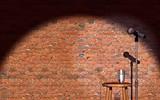 a592e954_stand-up-comedy.jpg