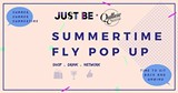 f52d09a8_summertime_flyer.jpg
