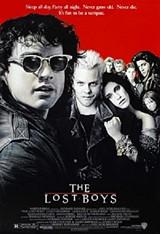 2797366b_lost_boys.jpg