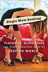 23452449_cover_singlemomseeking.jpg