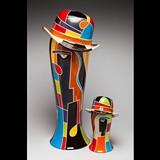 68bb21c5_kurt_mccracken_ceramics.jpg