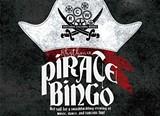 0bbf62b4_piratebingo_web.jpg