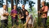 659f16ef_pine_leaf_boys_1_.jpg