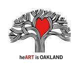 91018aee_heart_is_oakland_logo.jpg