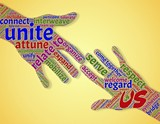 4e0507ae_unity-1767694_640.jpg