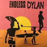d4927431_endless_dylan.jpg