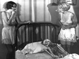 23e98ba5_wellman_night-nurse_001_0.jpg