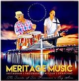 76f2bf8b_meritage_music.jpg