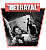 210c7d05_betrayal-poster-image-only.png