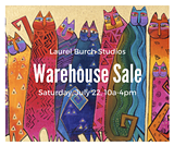 c7e33507_santa_fe_warehouse_sale_-_650.png