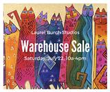 c7e33507_santa_fe_warehouse_sale_-_650.png