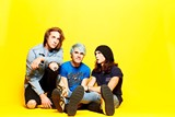 3f067b23_waterparks.jpg