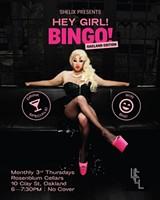 d1b90024_hey_girl_bingo4.jpg