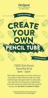 23b15fea_bts_pencil_case_kids_event_digital_invite.jpg