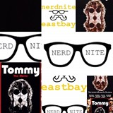 c4f84b1d_nerd_night_tommy_final.jpg