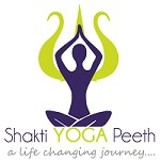 shakti_yoga_peeth_logo_fb_copy_jpg-magnum.jpg