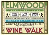 57566224_winewalk2017_final_front.jpg