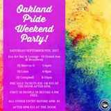 781f4599_oakland_pride_party.jpg