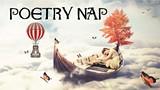 5eeee881_poetry-nap.jpg